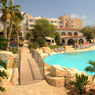 Mayfair Hotel in Paphos, Cyprus All Resorts, Cyprus