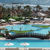 Sharm Grand Plaza , Sharm el Sheikh, Red Sea, Egypt - Image 1