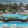 Sharm Grand Plaza in Sharm el Sheikh, Red Sea, Egypt