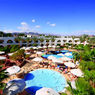 Xperience St George Homestay in Sharm el Sheikh, Red Sea, Egypt
