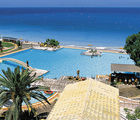 Miramare Park Rhodes Suites and Villas