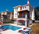 Perdikia Hill Family Resort